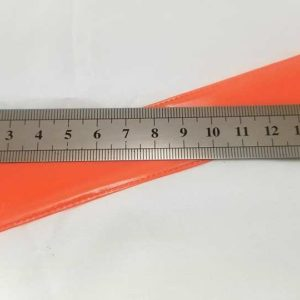 ruler for sewing