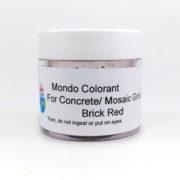 brick-red-concrete-pigment-front