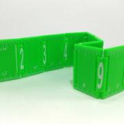 foldableruler
