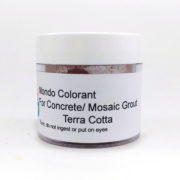 terra-cota–concrete-pigment-front