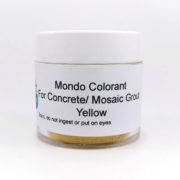 yellow-concrete-pigment-front
